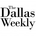 LaToyia Dennis, The Motivated Mom, in The Dallas Weekly