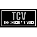 The Motivated Mom in The Chocolate Voice