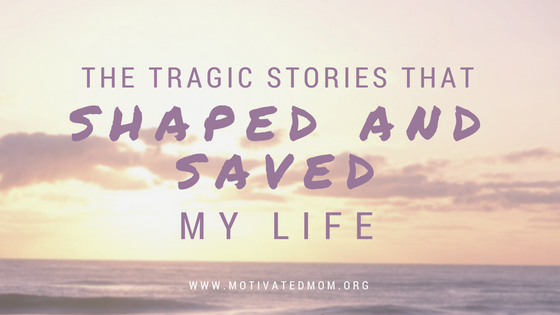 the-story-that-shaped-and-saved-my-life