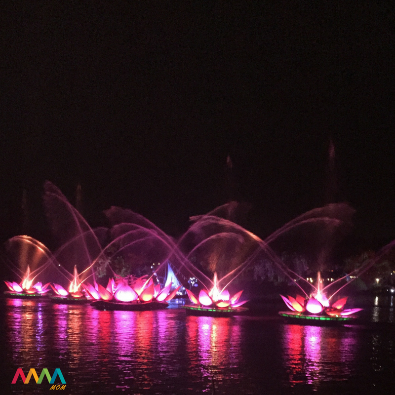 rivers-of-light-show-MM