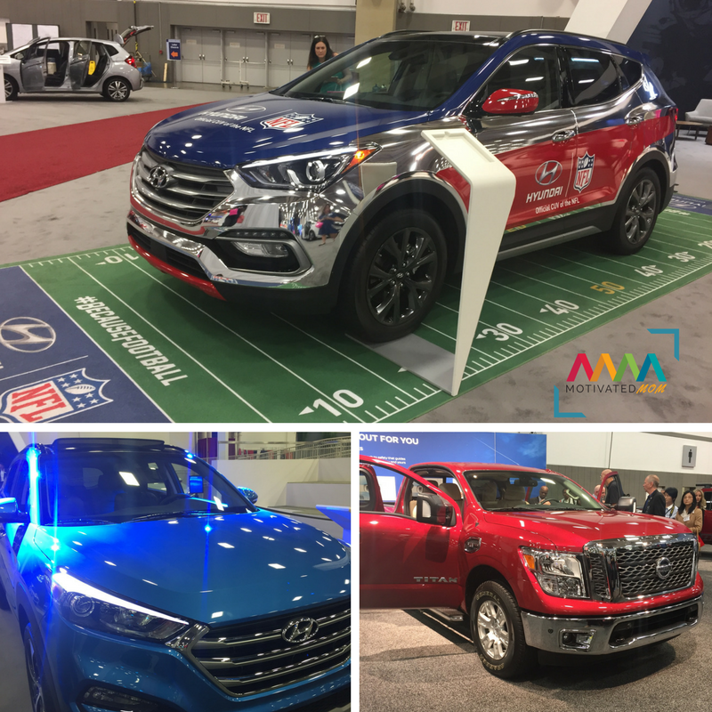the-hyundai-offical-cuv-of-the-nfl-the-nissan-titan