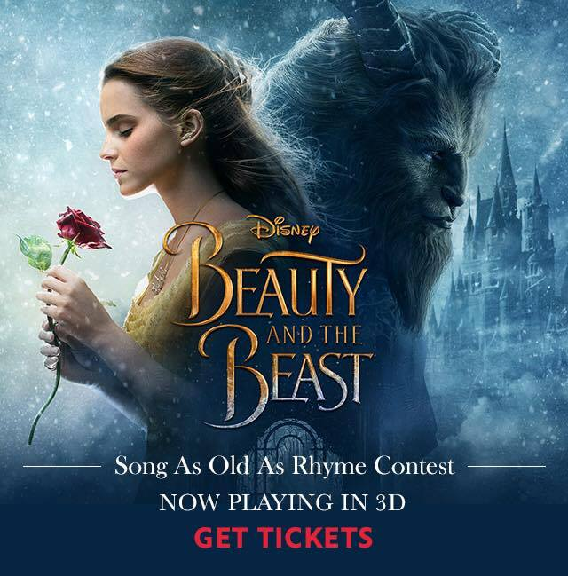 Beauty-and-the-beast-Movie-title