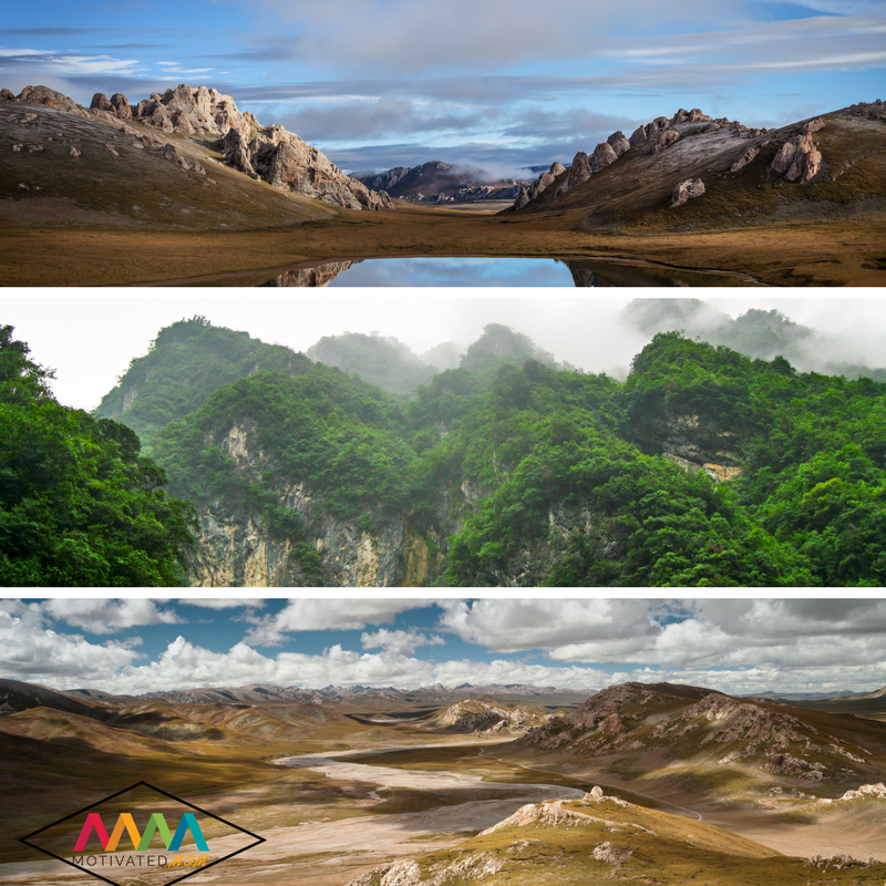 born-in-china-landscapes