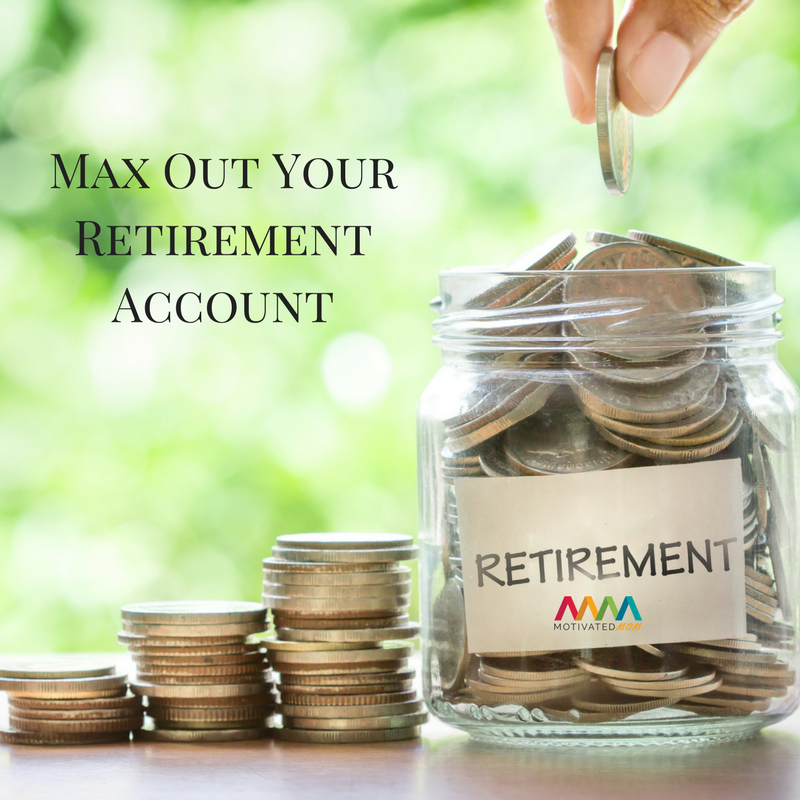 max-out-your-retirement-account