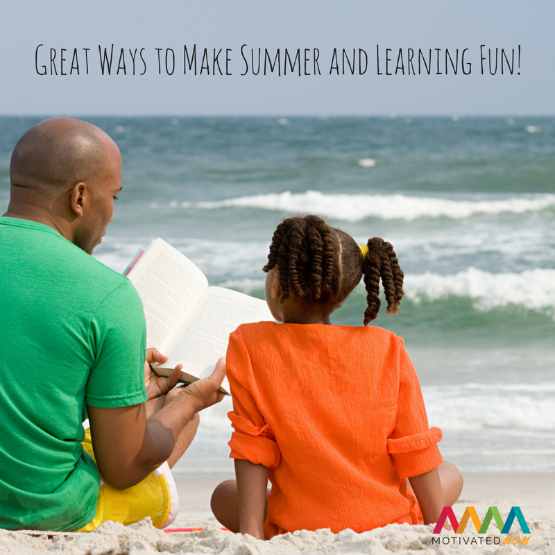 great-ways-to-make-summer-and-learning-fun