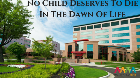 no-child-deserves-to-die-in-the-dawn-of-life