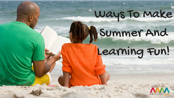 ways-to-make-summer-and-learning-fun
