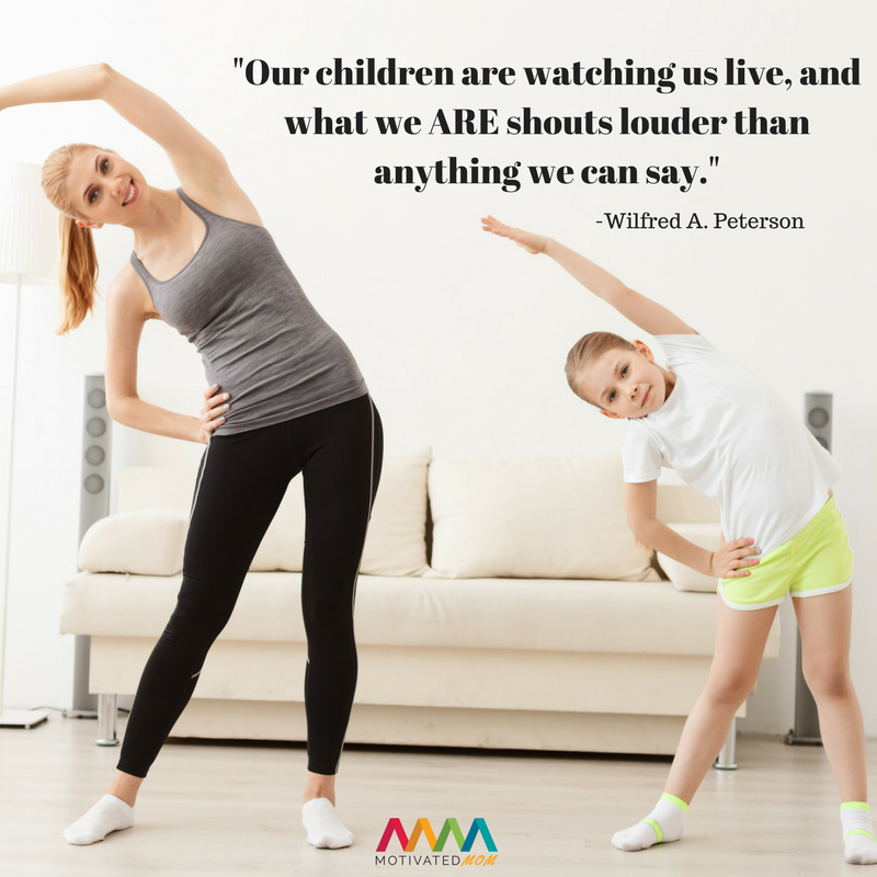 Our-children-are-watching-us-live,-and-what-we-ARE-shouts-louder-than-anything-we-can-say._