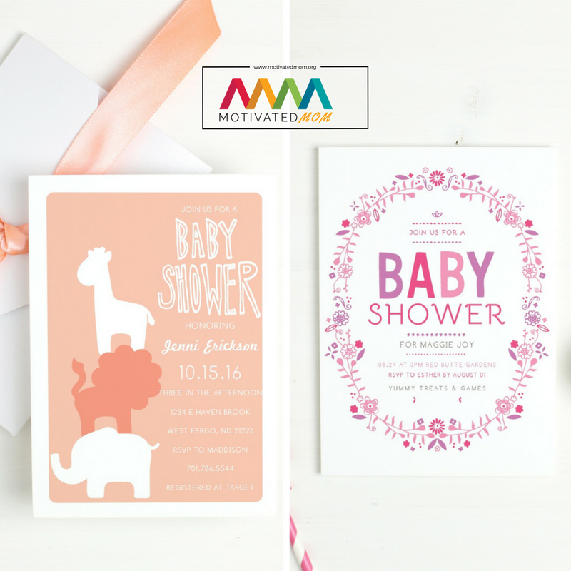 baby-shower-invitations-by-basic-invite