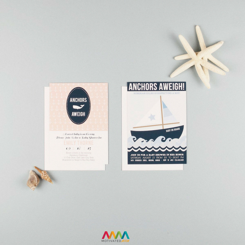 basic-invite-anchors-aweigh-invitation