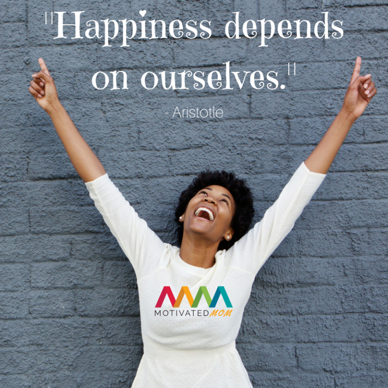 happiness depends on ourselves essay Happiness depends upon ourselves aristotle greek critic, philosopher, physicist, & zoologist (384 bc - 322 bc) more quotations on: view a.