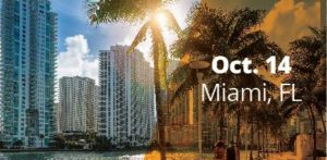 Motivated Mom Tour - Miami 2017