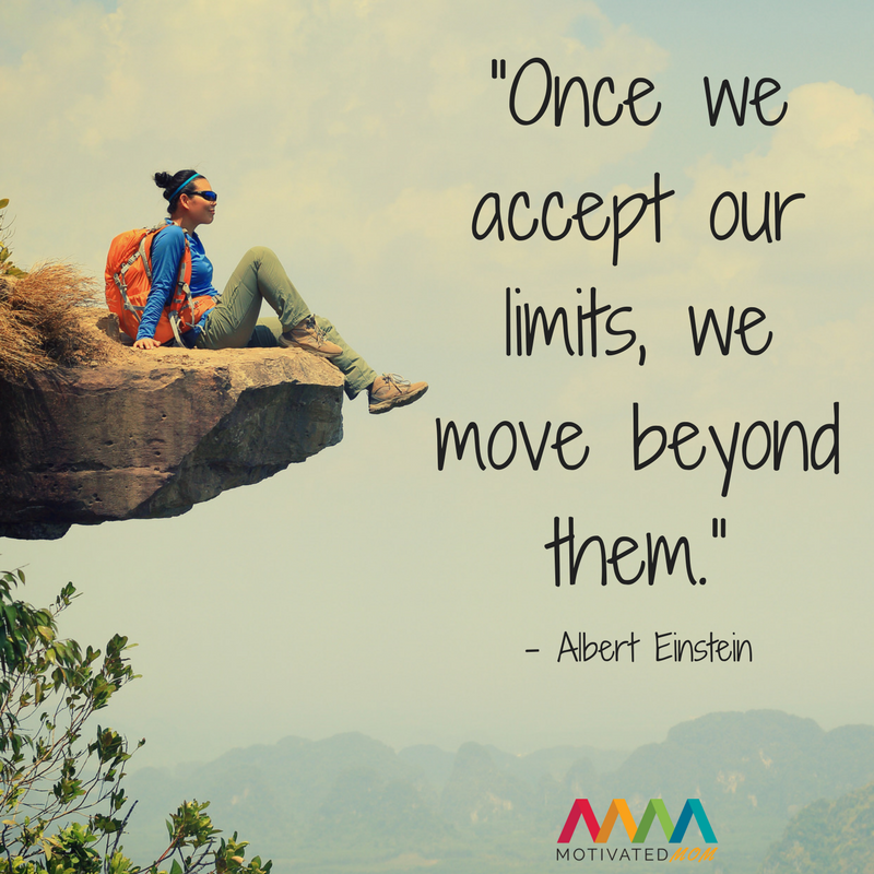 once-we-accept-our-limits-we-move-beyond-them-albert-Einstein-quotes