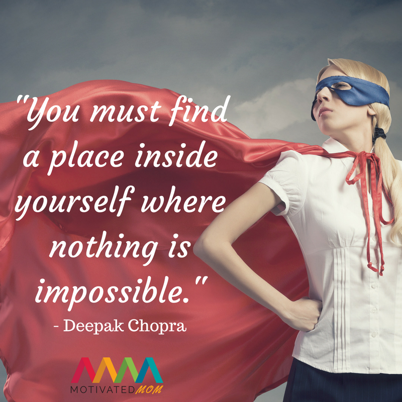 you-must-find-a-place-inside-yourself-where-nothing-is-impossible-Deepak-chopra-quote