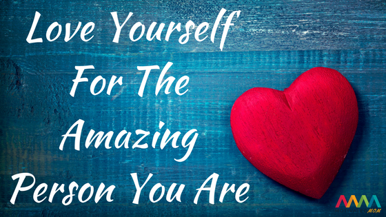 Love-Yourself-For-who-you-are