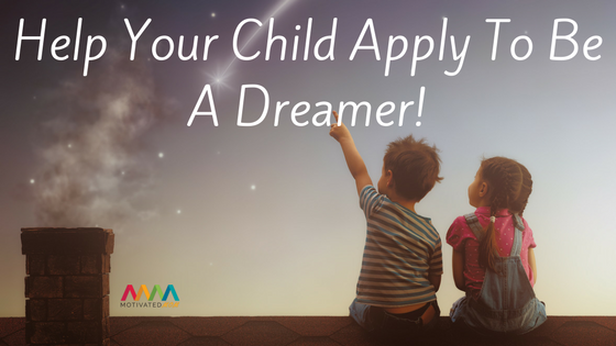help-your-child-apply-to-be-a-dreamer
