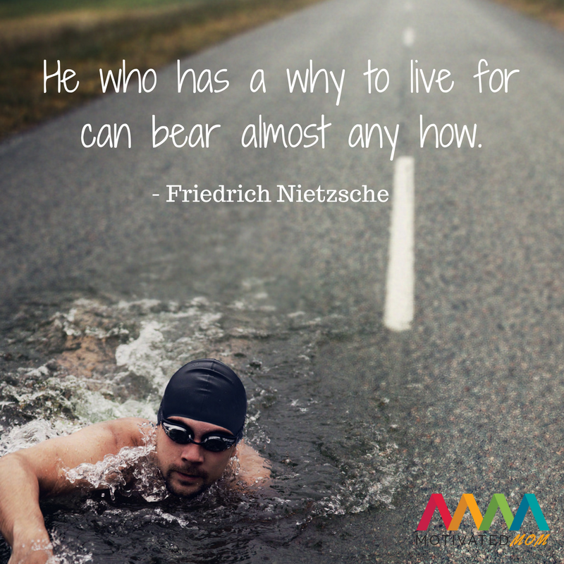 he-who-has-a-why-to-live-for-can-bear-almost-any-how-quote