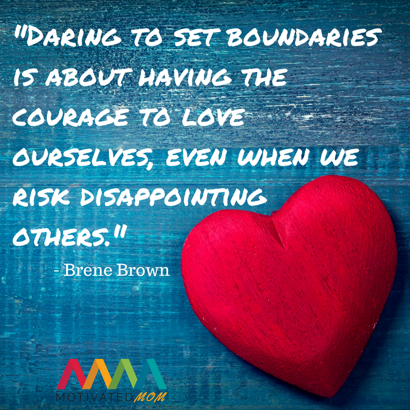 Daring-to-set-boundaries-is-about-having-the-courage-to-love-ourselves,-even-when-we-risk-disappointing-others.