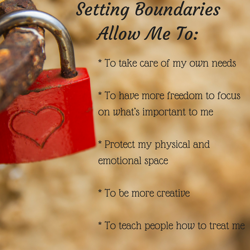 setting-boundaries-allow-me-to