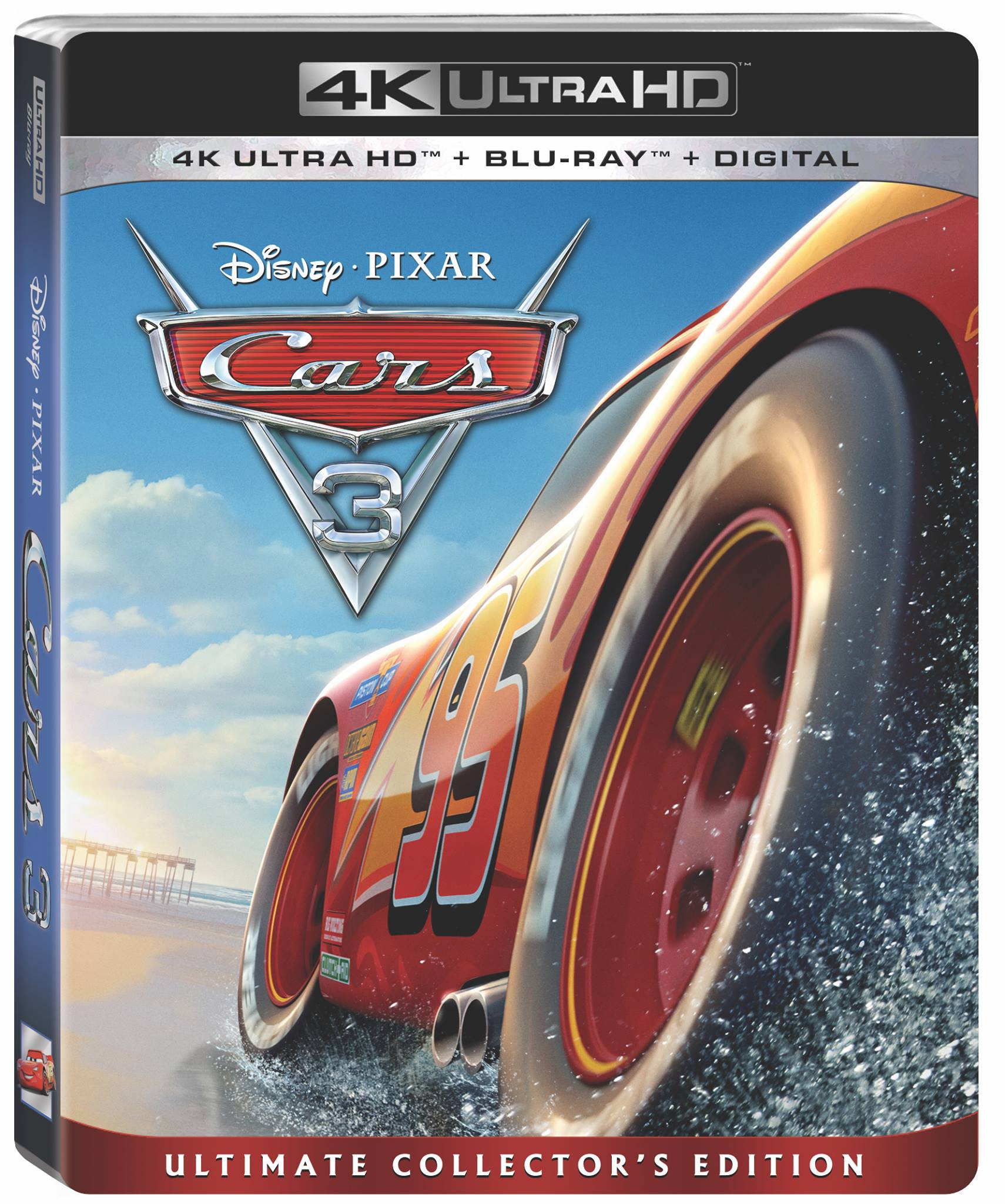 cars-3-in-home-release-photo