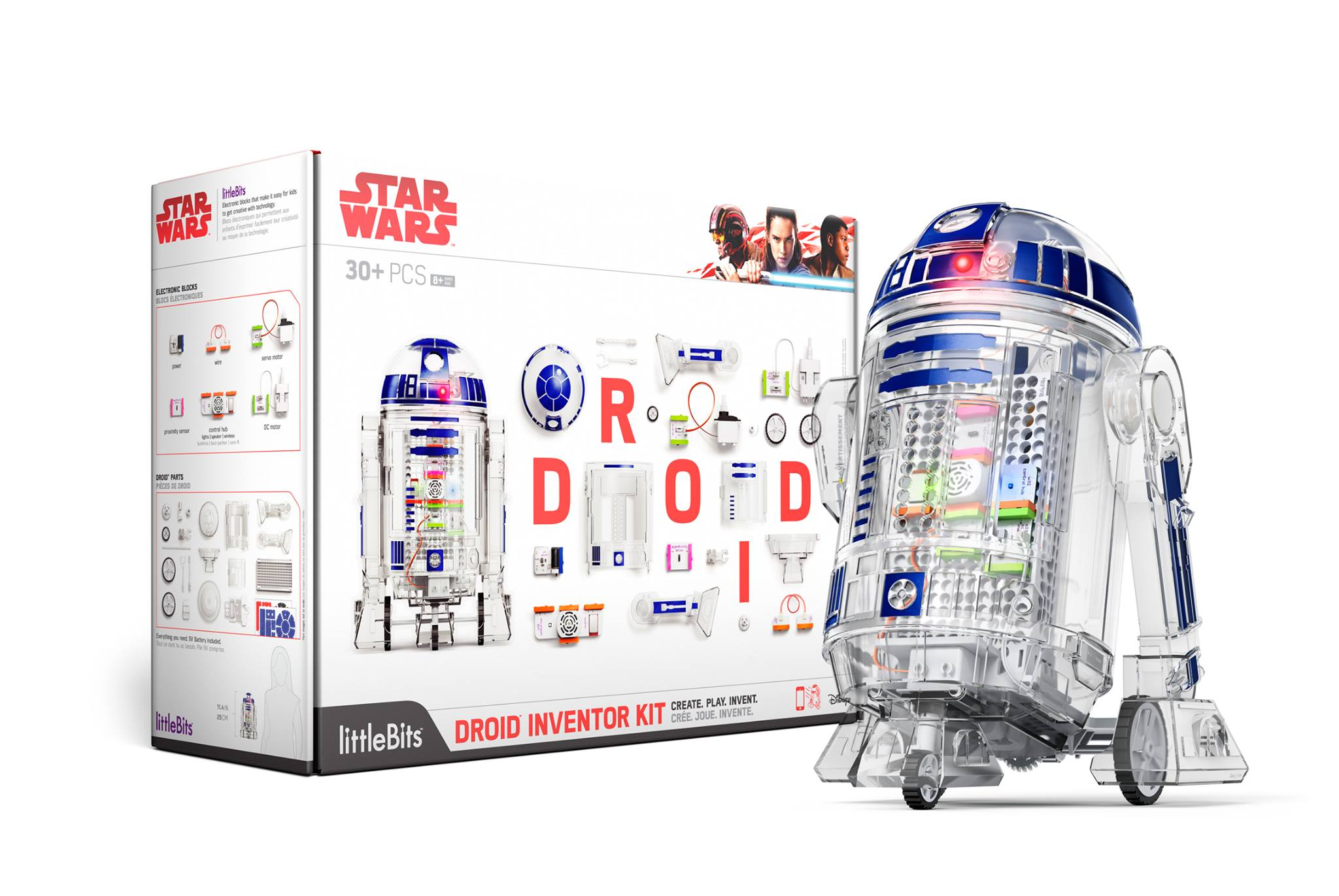 littleBits-star-wars-droid