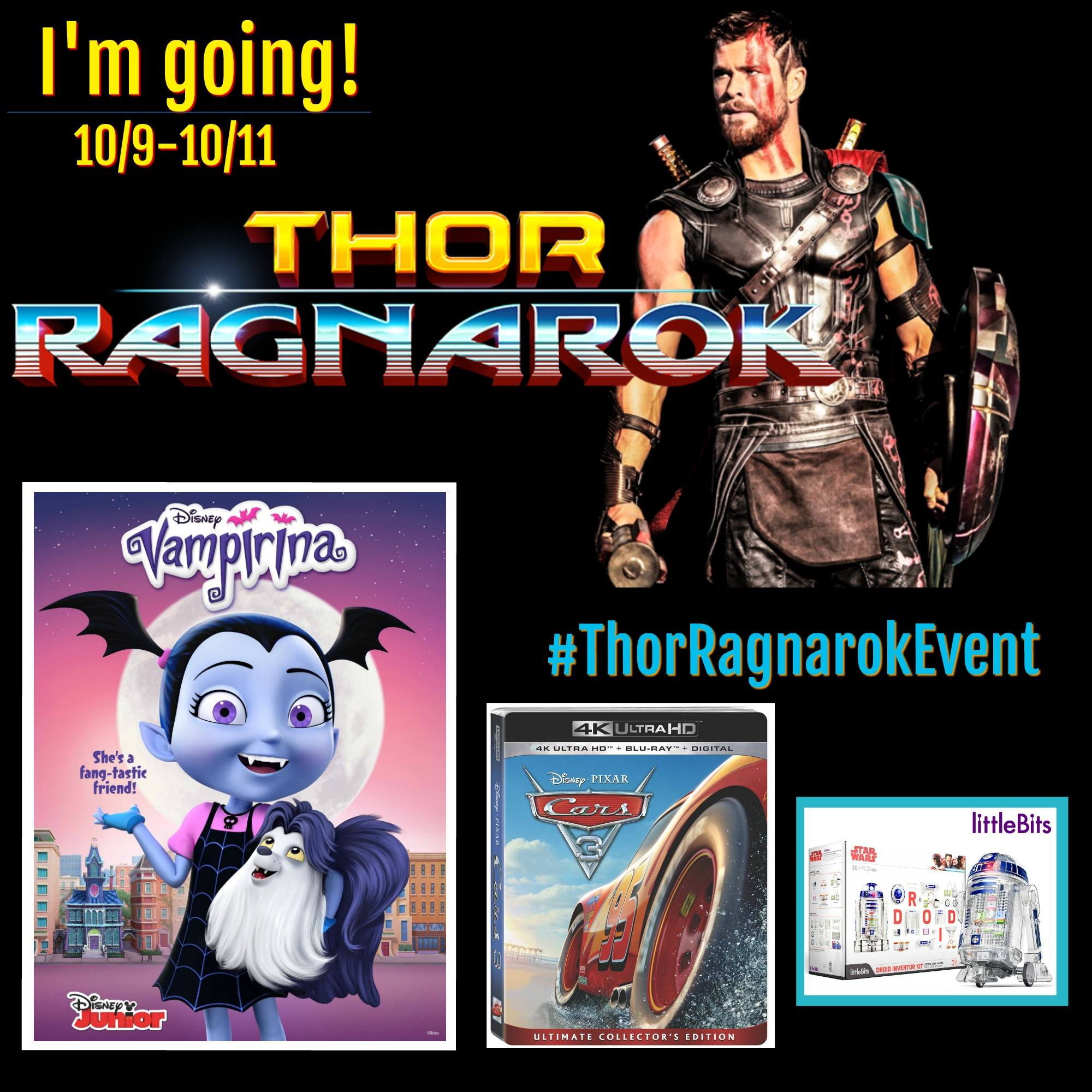 im-going-to-the-thor-ragnarok-movie-premiere-poster