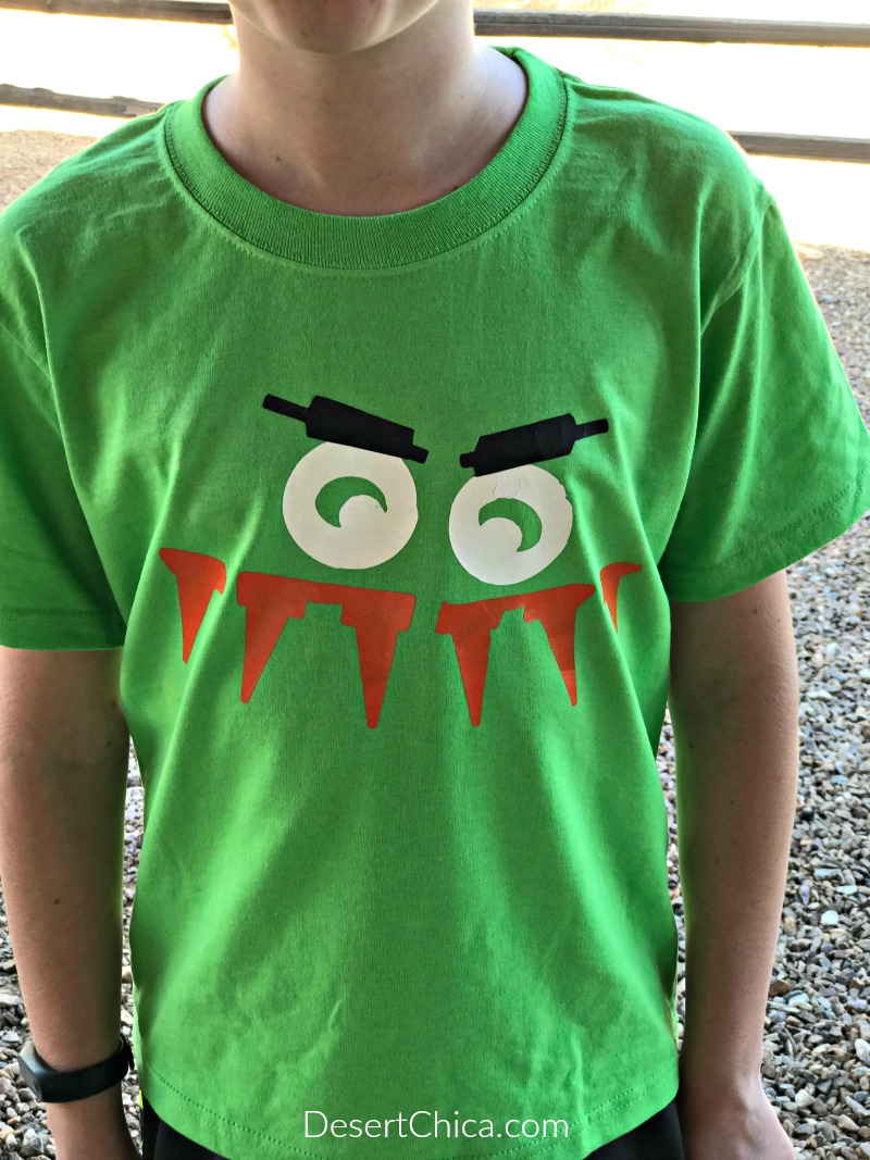 DIY-Cars-Land-Halloween-Shirt desertchica