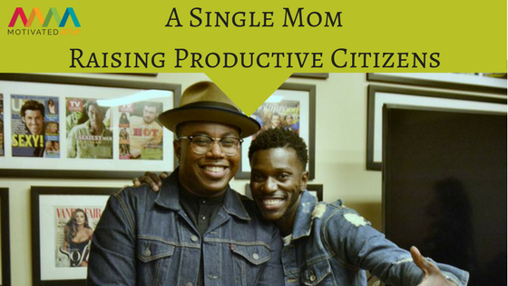 a-single-mom-raising-productive-citizens