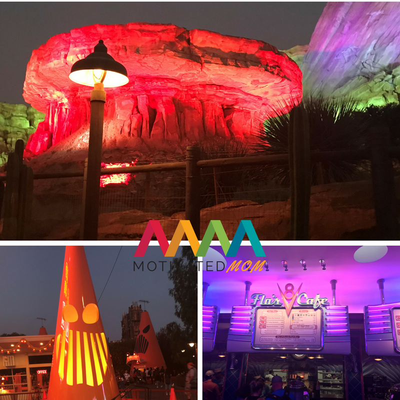 cars-land-Halloween-time-Disneyland-decorations