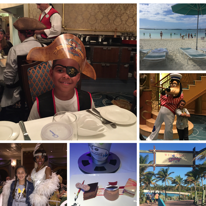 our-Disney-cruise-from-the-Disney-cruise