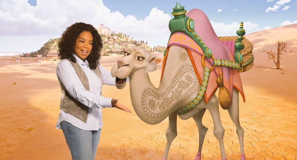 Oprah-in-the-star-movie