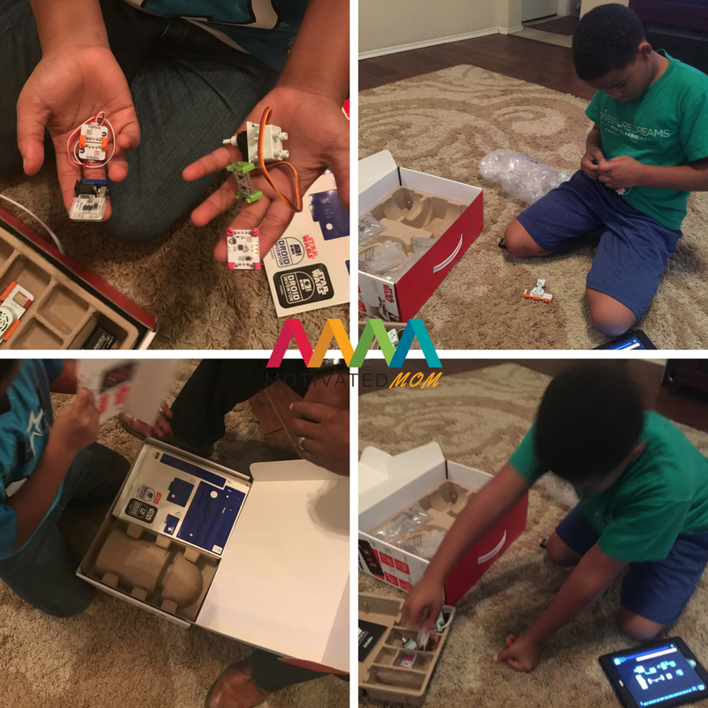 putting-the-littlebits-droid-together-with-chance