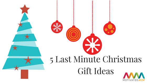 5-last-minute-Christmas-gift-ideas