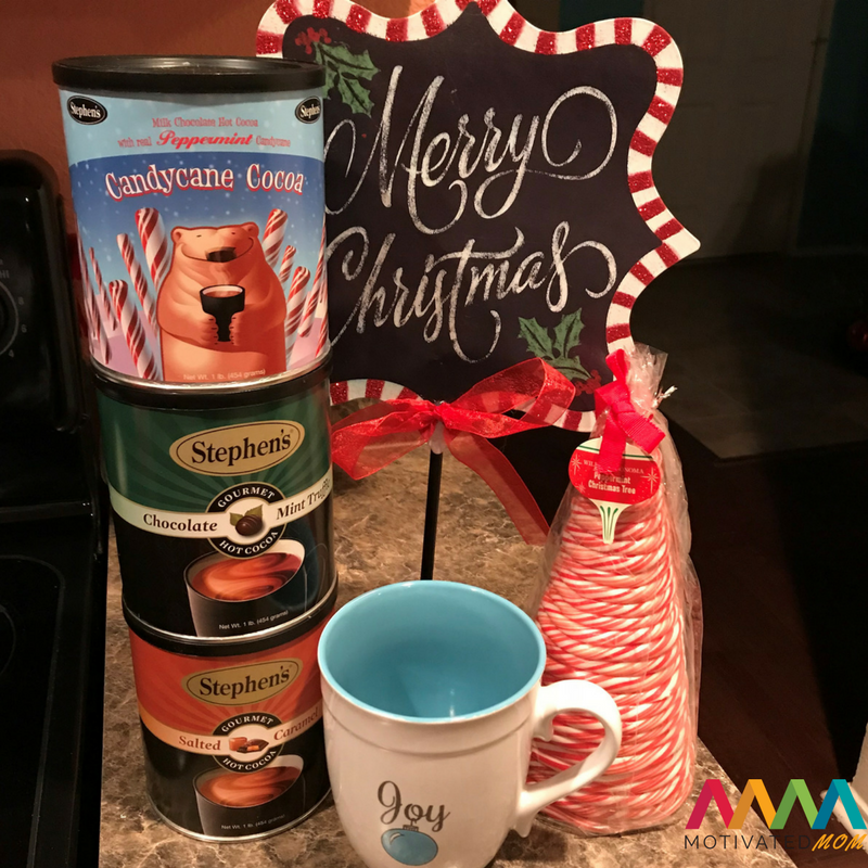Christmas-traditions-with-kiddos-and-hot-cocoa