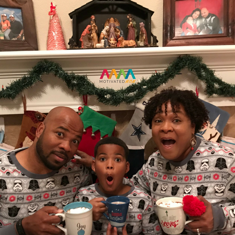 Christmas-traditions-with-matching-pajamas-and-hot-cocoa-strephens-gourmet-hot-cocoa