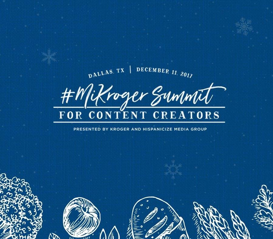 mikroger-summit-for-content-creators