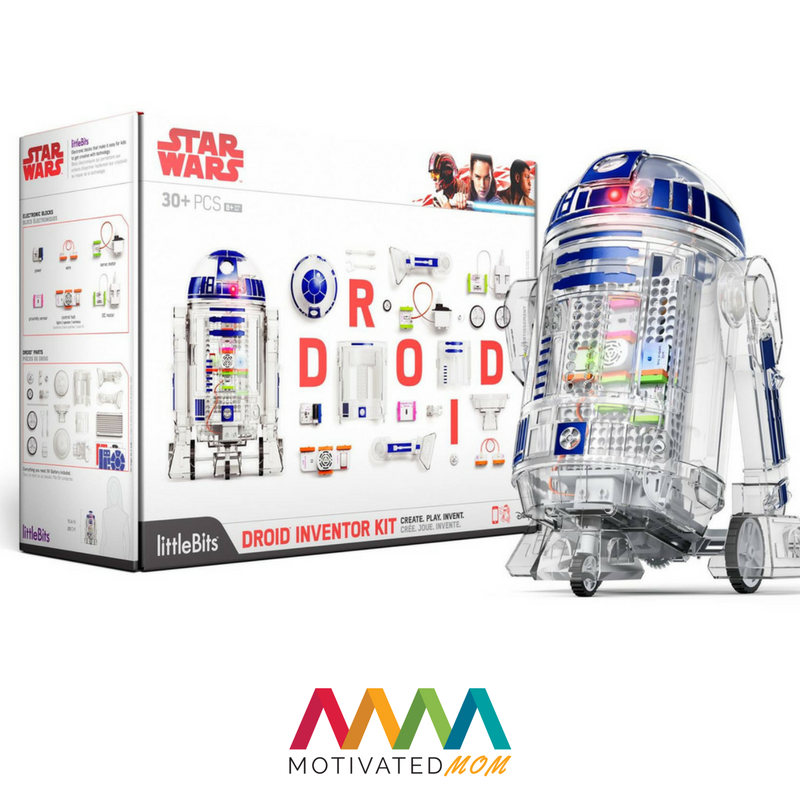 star-wars-droid-for-Christmas-list