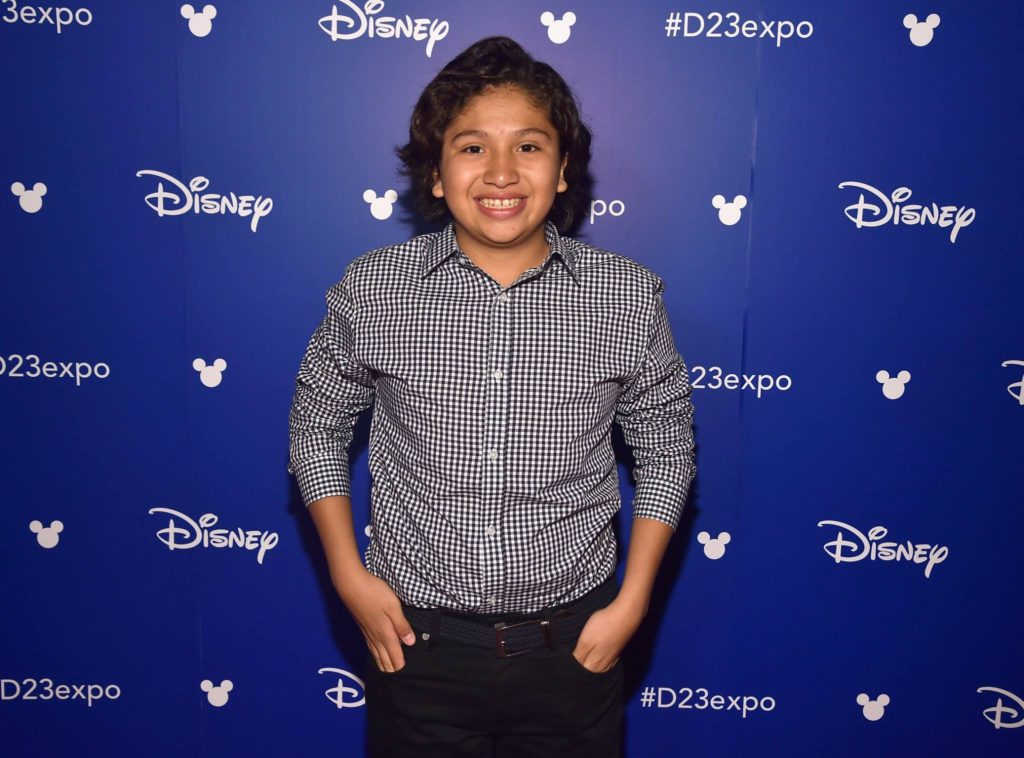 miguel-from-coco-photo-for-black-panther-event
