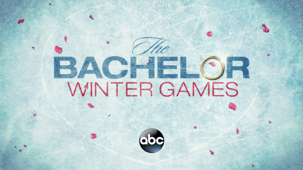 the-bachelor-winter-games-poster-for-black-panther-event